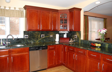 Stone Experts Marble And Granite Countertops Skokie Quartz Fabricator  Company.