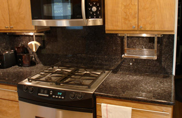 Merveilleux Stone Experts Marble And Granite Countertops Skokie Quartz Fabricator  Company.